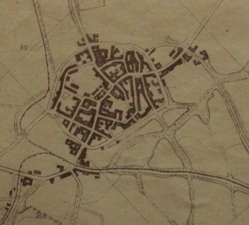 27 août 1915, Drame dans les caves de Cormicy IMG_0186_22N269_bout_de_carte_GP_Cormicy_FINAL